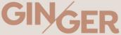 logo ginger